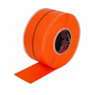 SPITA ResQ-tape STANDARD orange, 12 BAR