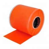 SPITA ResQ-tape Classic 50, orange